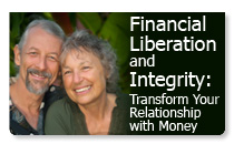 jjm-financial-liberation