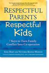 Respectful Parents,